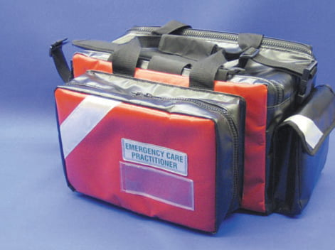 ECP Diagnostic Pack (ECP/DIAG/2004)