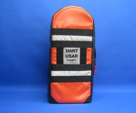 HART USAR Pack (HART/2010)