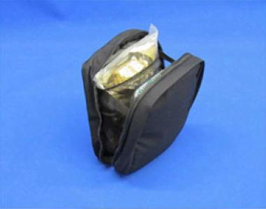 Public Order Leg Bag (PO/LEG/2005)