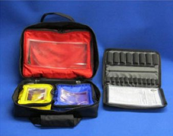 Small Drug Bag (DRUG/S/2012)