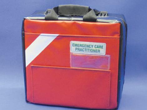 ECP Drug Pack (ECP/DRUG/2004)