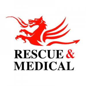 Rescue And Medical